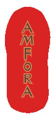 Amfora